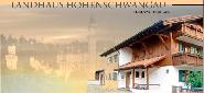 Landhaus Füssen